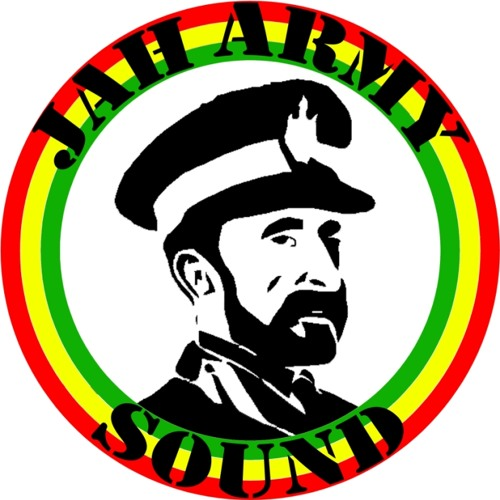 Jah Army Sound System's avatar