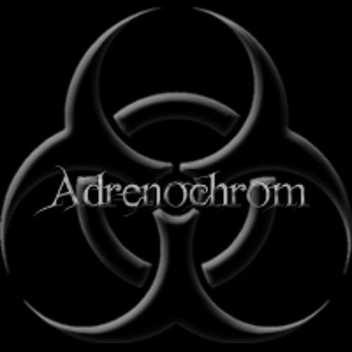 Adrenochrom's avatar