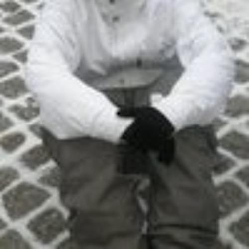 Erik Kronberg's avatar