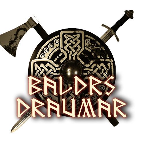 Baldrs Draumar's avatar