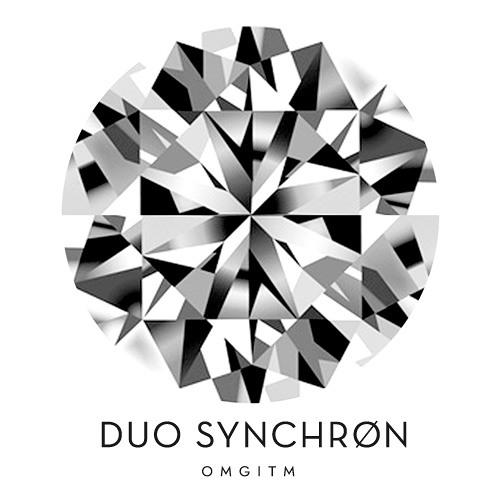 Duo Synchron's avatar