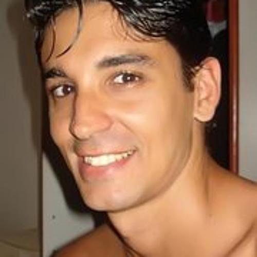 Marcio Arruda 1's avatar