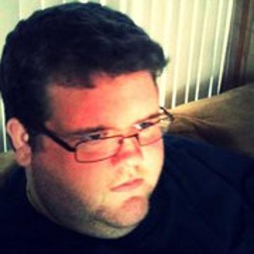 Jason Cantell's avatar