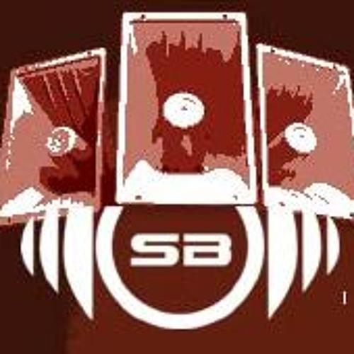 Sound System Brazil's avatar