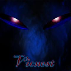 vicnest
