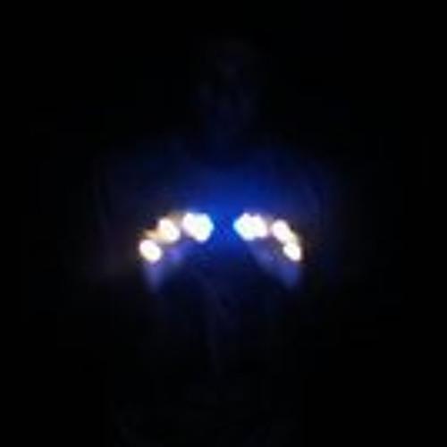 John Donnelly 1's avatar