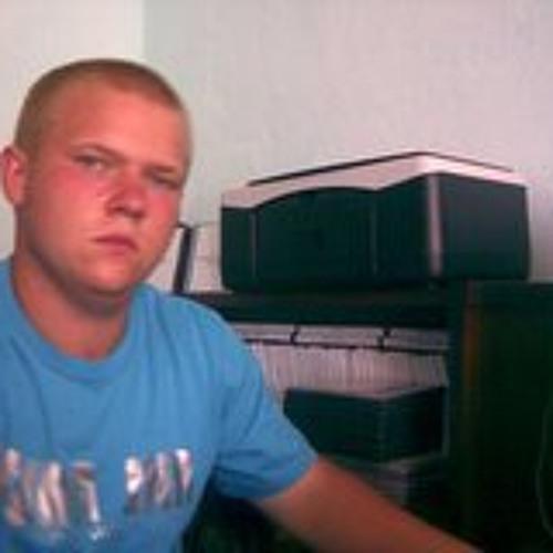 Huszka Róbert Sándor's avatar
