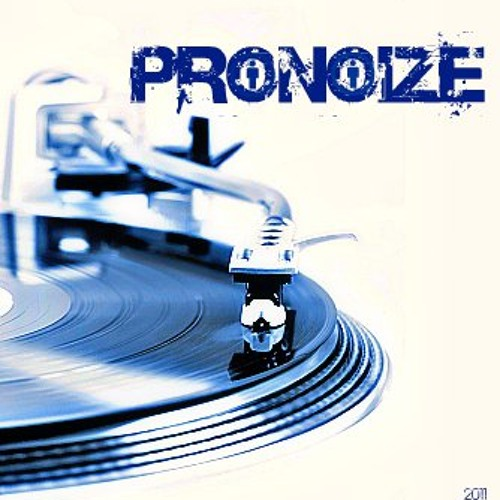 ProNoize's avatar
