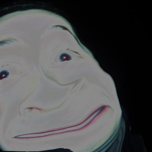 Babungus's avatar
