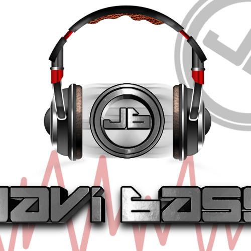 JaviBass's avatar