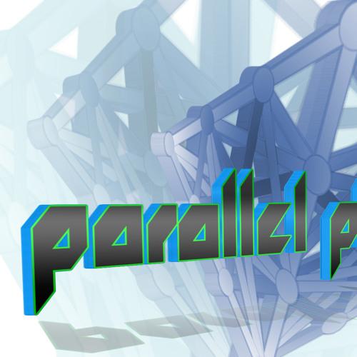 parallelphenomena's avatar