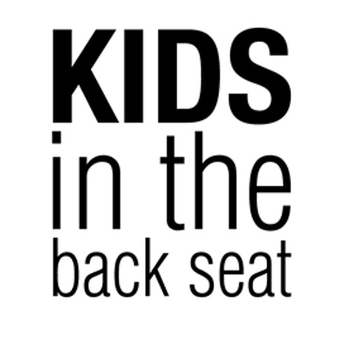 kids in the backseat's avatar