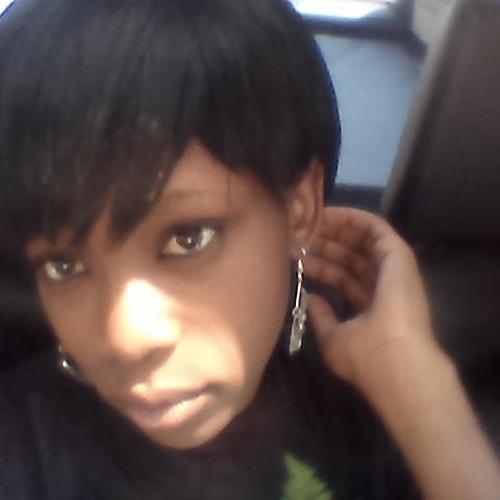 Tillyjusta's avatar
