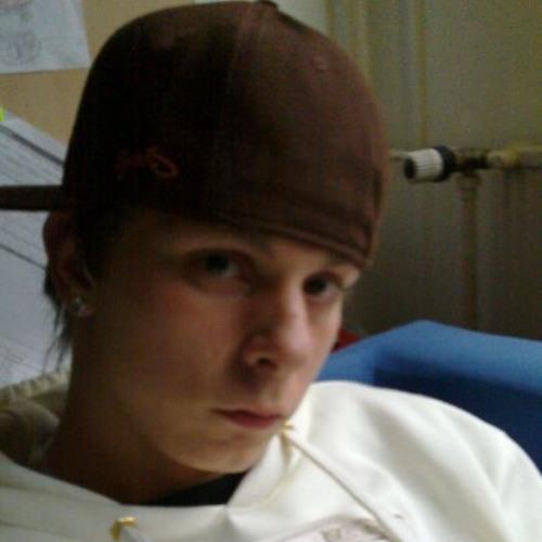 Ace_Freiberg's avatar