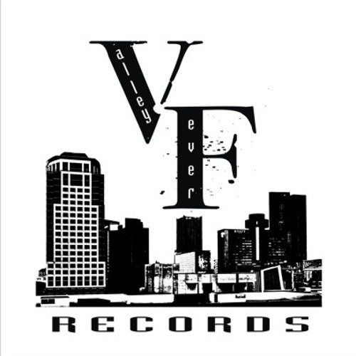 Valley fever records's avatar