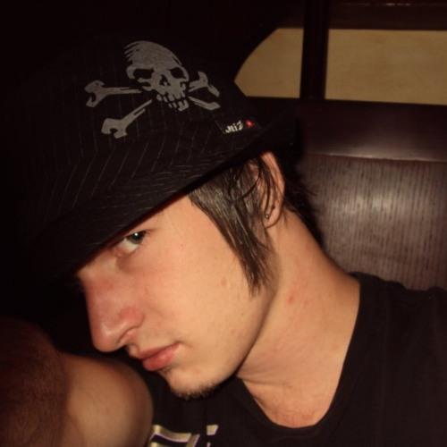 Robbyn Luke Mattei's avatar