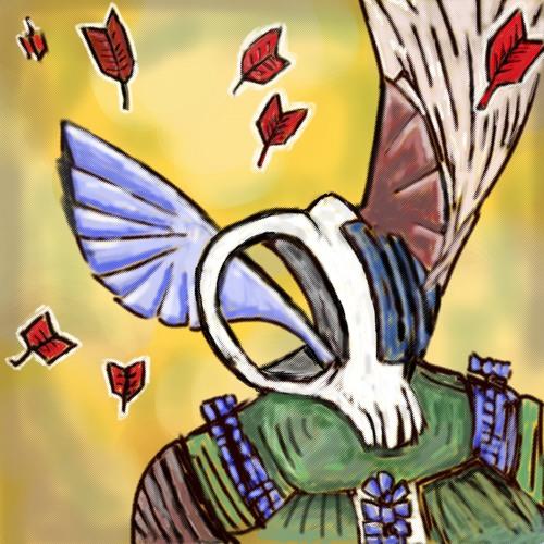 eFuzzed Collective's avatar