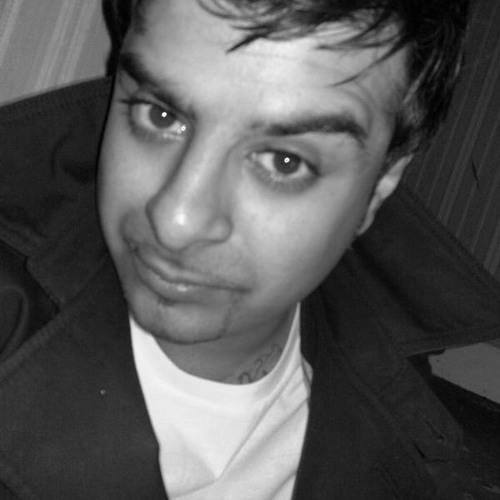 DJ AV aka Av8's avatar