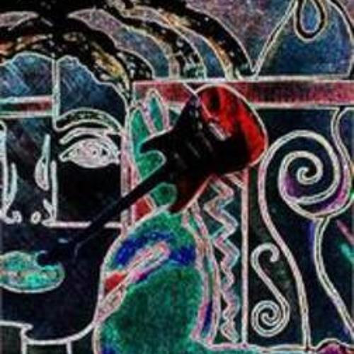 Prometheon's avatar