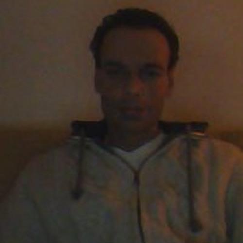 Andre caris.'s avatar