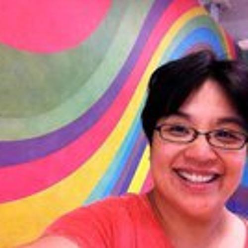 tinaencarna's avatar