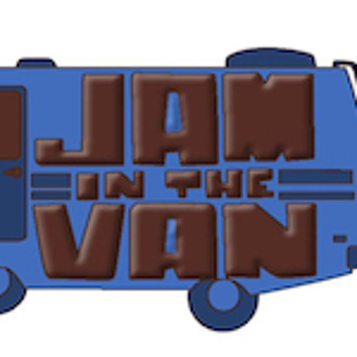 Jam in the Van's avatar
