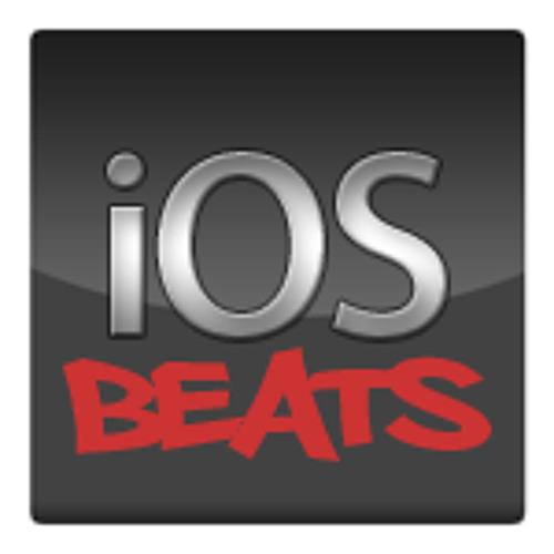 iosbeats's avatar
