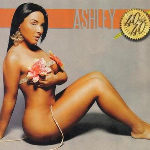 AshleyLoganAL's avatar
