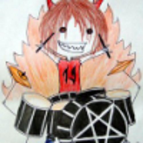 madnessprovider's avatar