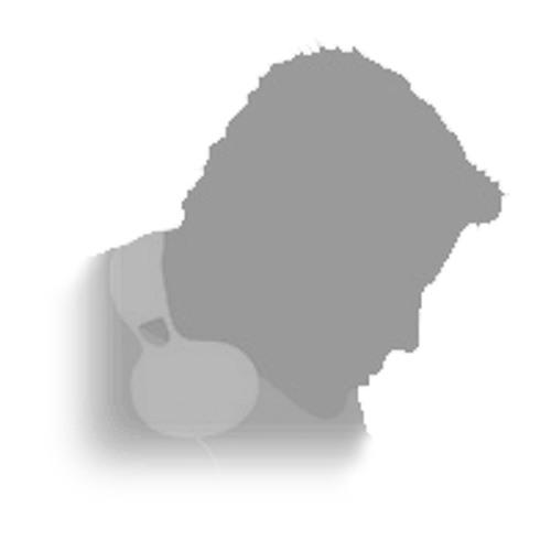 Dawny Ray Capuz's avatar