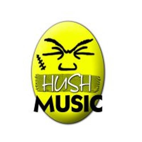 Hush Musicent's avatar