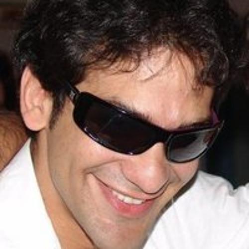 Beto Mellao Guarim's avatar
