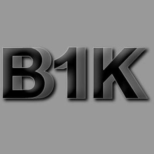 B1KMusic's avatar