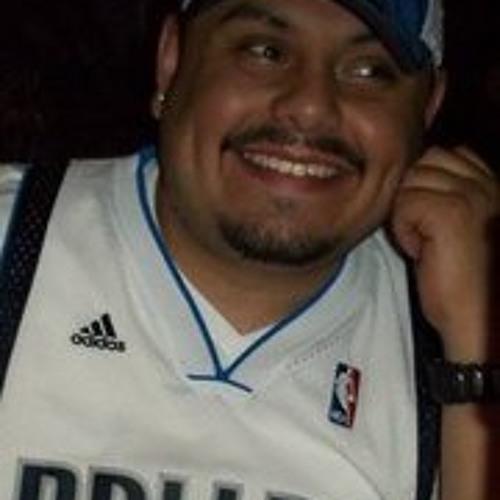 Marcos Cardenas's avatar