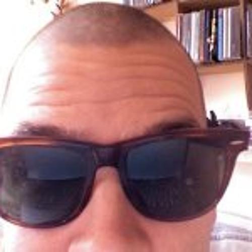 joejoek90's avatar