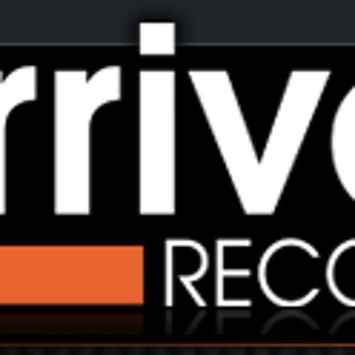 ArrivalRecords's avatar