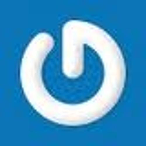 xErt's avatar