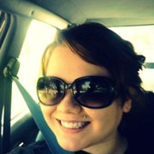 Ranie Michele Carver's avatar