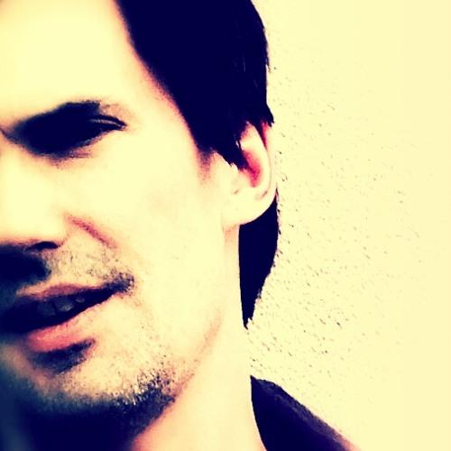 Perry Johnson's avatar