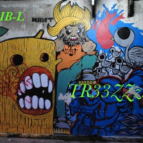5KRIB-L TR33ZZzz's avatar