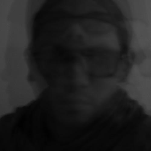 4k45h's avatar
