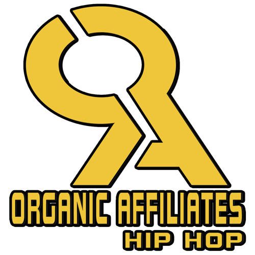 Organic Affiliates's avatar