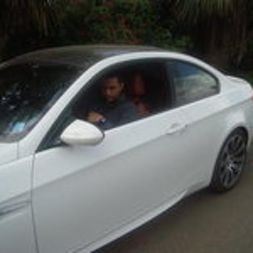 Youness El M's avatar