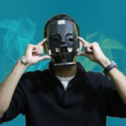 Miguel Ángel Carlos's avatar