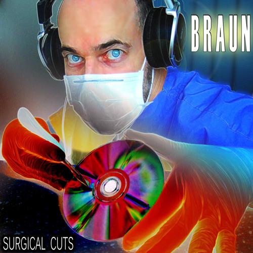 Edy Braun's avatar