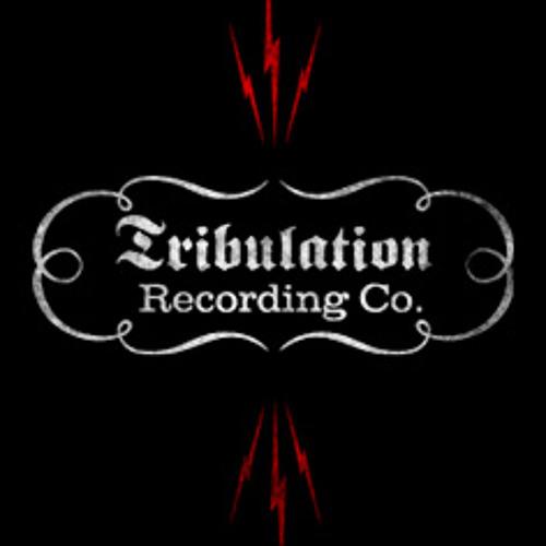 Tribulation Recording Co.'s avatar