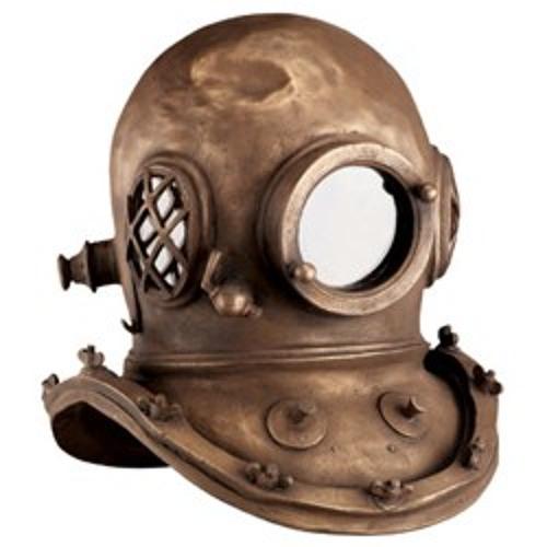 deepsea33's avatar