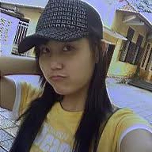 vueglo's avatar