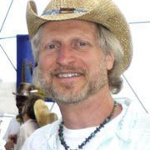 Daniel B. Holeman's avatar