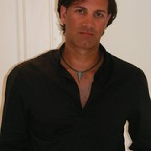 Anthony James 2's avatar